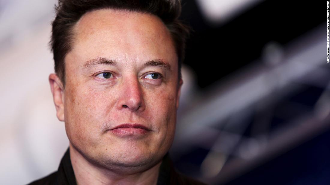 Tesla stock slides on first day in S&P 500