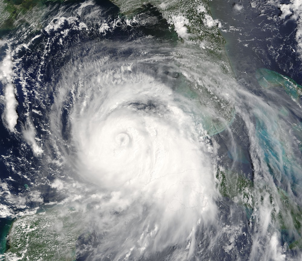 Hurricane Season: How Long It Lasts and What to Expect