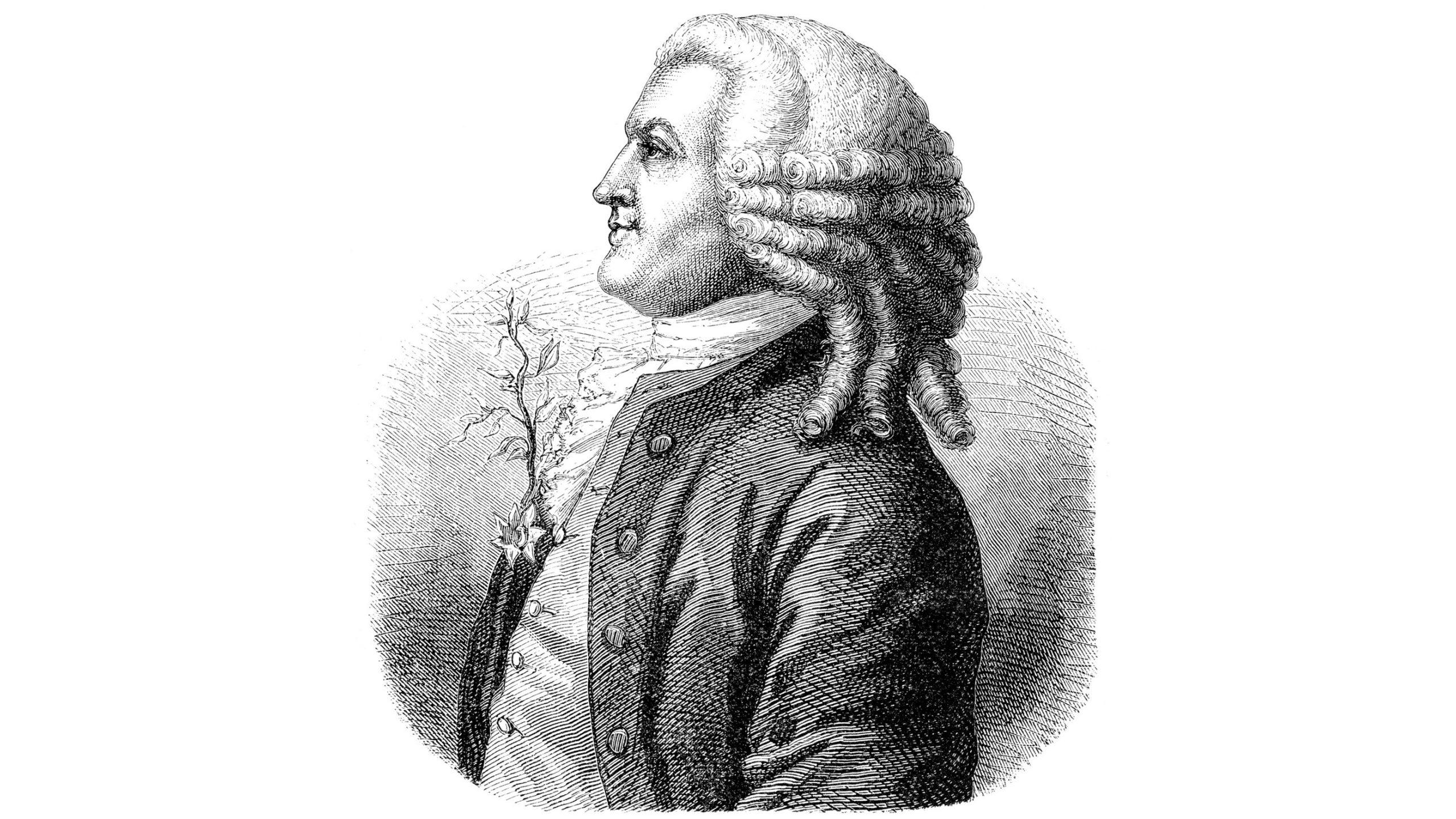 Who was Carl Linnaeus?