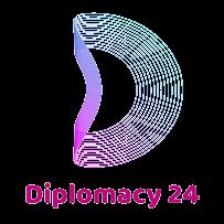 Diplomacy24