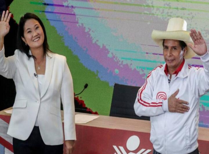 Peru-presidential-canndidates