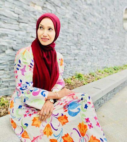 Britain Must Fix Its Anti-Muslim Sentiment Problem