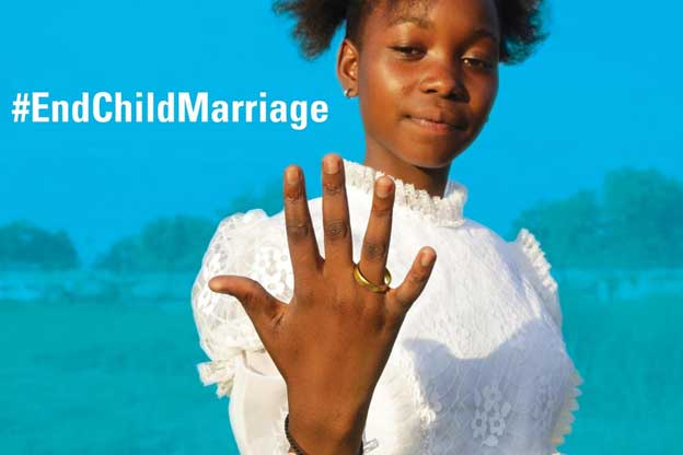 The Real Price of Marriage in South Sudan
