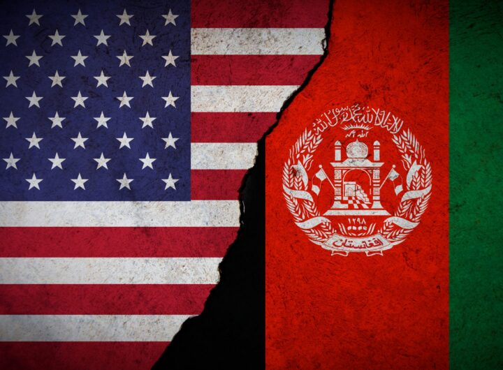 America-Afghanistan-Taliban-scaled