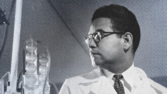 Luis Miramontes helped enable the sexual revolution. Why isn't he better known?